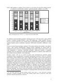 Důvody příprav reformy finanční pomoci studentům - ISEA - Page 4
