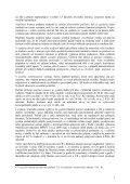 Důvody příprav reformy finanční pomoci studentům - ISEA - Page 5
