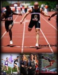 relay records