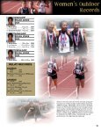 relay records - Page 7