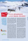 editorial - Seite 4