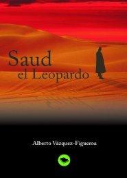 Saud el Leopardo - SoKeTe