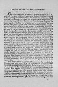 1 - Bicentenario - Page 5