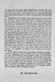 1 - Bicentenario - Page 6