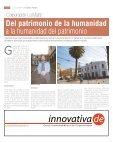 Los sueños del Barrio Puerto - Page 2