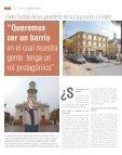 Los sueños del Barrio Puerto - Page 4