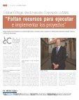Los sueños del Barrio Puerto - Page 6