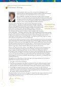 Annual Report 2012 - UraniumSA - Page 6