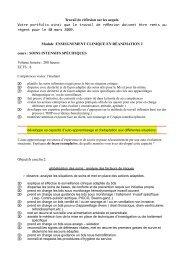 Réflexions sur les acquis ensclin2_mars 2009.pdf - Nursing