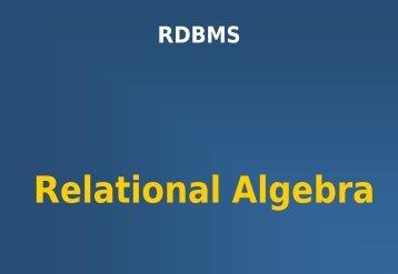 02-RelationalAlgebra..