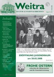 Folge März/April 2008 - Nr. 239