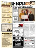 KAMPAGNE på dæk - Midtvendsyssel Avis - Page 2