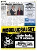 KAMPAGNE på dæk - Midtvendsyssel Avis - Page 3