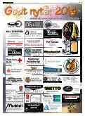 KAMPAGNE på dæk - Midtvendsyssel Avis - Page 5