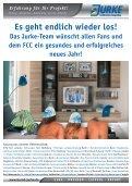 FC Carl Zeiss Jena SV Sandhausen - Seite 2