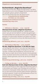 literatur - Autoren-Archiv Dillenburger und Literarischer ... - Page 6