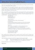 THE NEWS - Macarthur Anglican School - Page 2