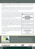 THE NEWS - Macarthur Anglican School - Page 4