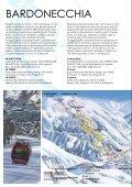 Il Villaggio Olimpico - ASA ASCOLI - Page 2