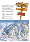 Il Villaggio Olimpico - ASA ASCOLI - Page 3