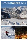 Il Villaggio Olimpico - ASA ASCOLI - Page 4
