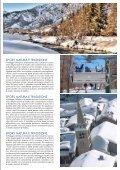 Il Villaggio Olimpico - ASA ASCOLI - Page 5