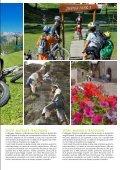 Il Villaggio Olimpico - ASA ASCOLI - Page 7