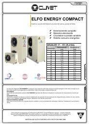ELFO ENERGY COMPACT