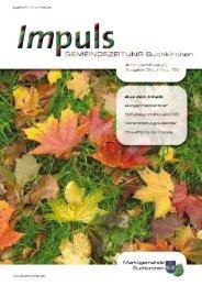 Datei herunterladen (9,09 MB) - .PDF - Buchkirchen