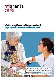 Deutsch-Englisch (PDF) - Österreichisches Rotes Kreuz