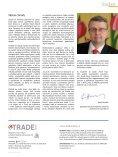 Profiliga - Antecom - Page 3