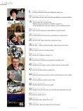 Profiliga - Antecom - Page 4