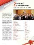 Profiliga - Antecom - Page 5