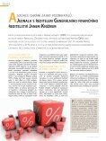 Profiliga - Antecom - Page 6