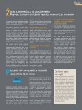 Profiliga - Antecom - Page 7