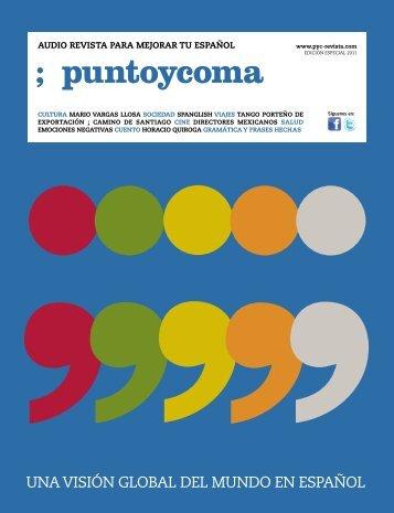 PYC-EDICION-ESPECIAL-2011