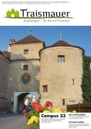 (1,53 MB) - .PDF - Traismauer