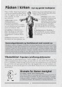 og jord - Mediamannen - Page 3