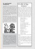 og jord - Mediamannen - Page 5