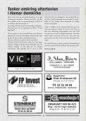 og jord - Mediamannen - Page 6