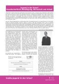 Jugend - Dachverband der Offenen Jugendarbeit - Seite 3