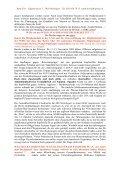 Download PDF - schmids ideenschmiede - Page 2