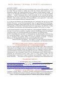 Download PDF - schmids ideenschmiede - Page 3