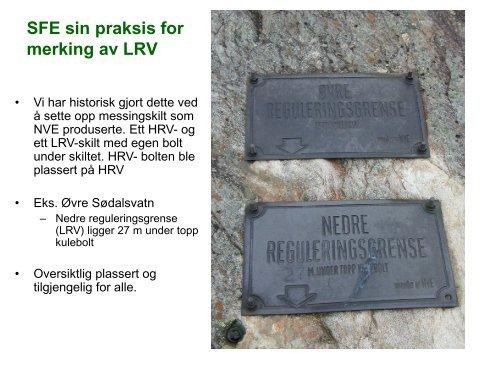 PTK - 2011 - Energi Norge