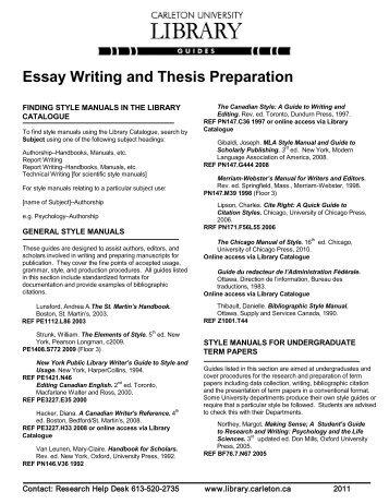 essay writing library in english  mistyhamel write my essay on library in english