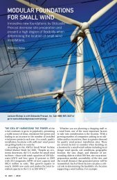 Modular Foundations for Small Wind.pdf - Knowledge Center
