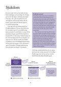 Förmånliga kollektivavtal - Saco - Page 4