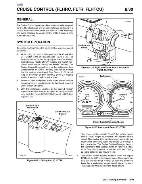 77j_413] harley davidson cruise control wiring diagram free picture |  switches-return wiring diagram value |  switches-return.iluoghicomunisullacultura.it  switches-return.iluoghicomunisullacultura.it