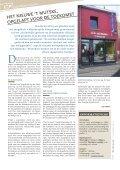 Stadsberichten Gluren Bibliotheek - Laken-Ingezoomd.be - Page 3