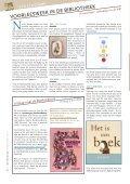 Stadsberichten Gluren Bibliotheek - Laken-Ingezoomd.be - Page 4